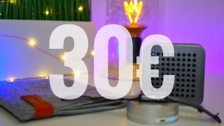 I migliori accessori tech sotto i 30€ – Gennaio 2017