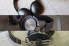 Le migliori cuffie Bluetooth con noise cancelling