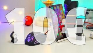 5 accessori tech sotto i 10€