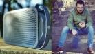 Recensione Bang & Olufsen Beoplay A2 – È lui il migliore!