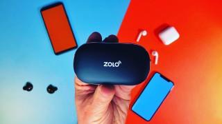 Recensione Zolo Liberty+ – Auricolari totalmente wireless di Anker