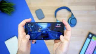 Recensione Honor Play