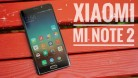 Xiaomi Mi Note 2, vale la pena? – Recensione