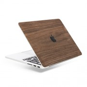 Recensione Woodcessories EcoSkin e EcoRest per MacBook